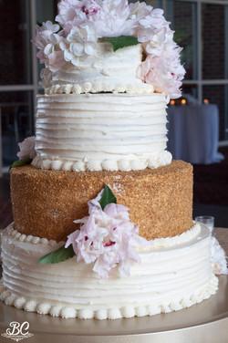 BAYSORE WEDDING _ 2015-486