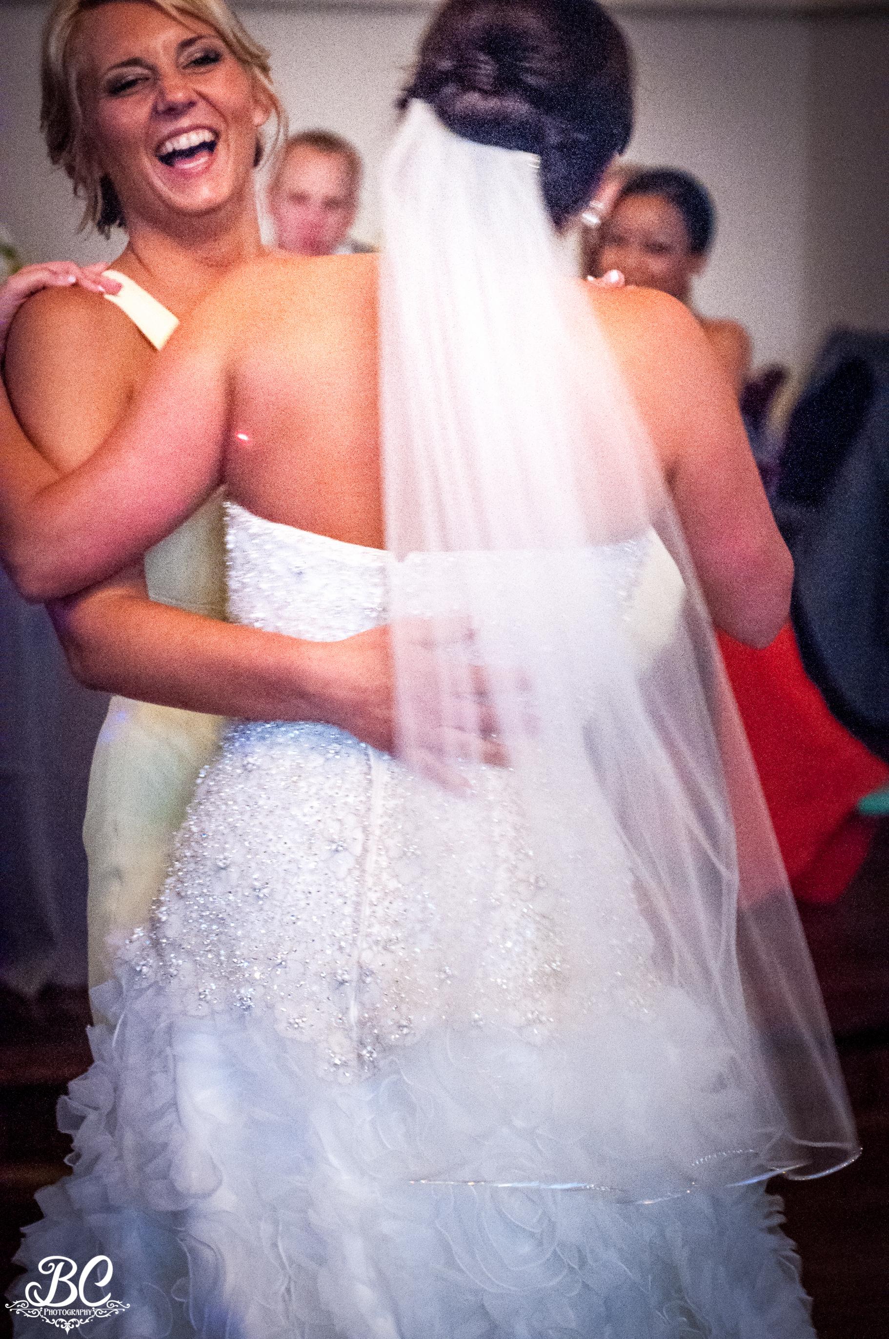 Mihoci Wedding 2013-462