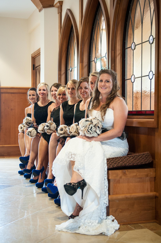 Cooper Wedding 2013-228