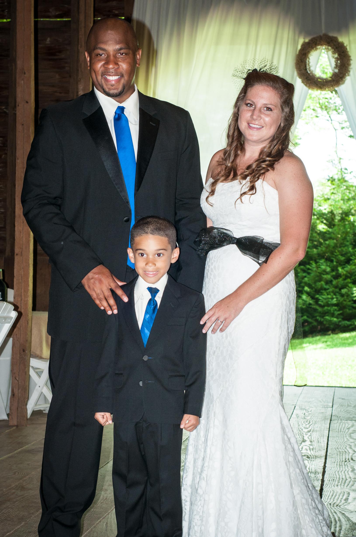 Cooper Wedding 2013-104
