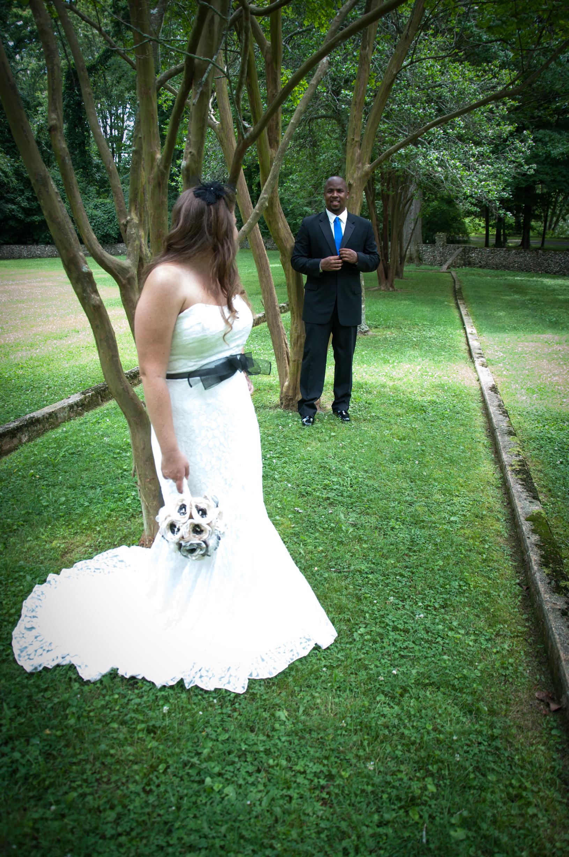 Cooper Wedding 2013-145