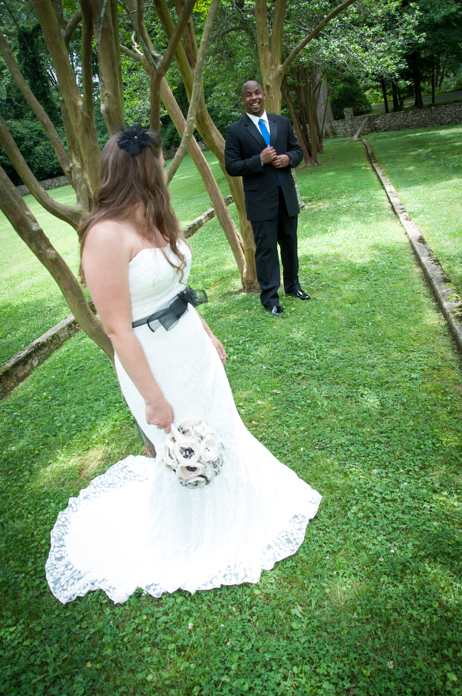 Cooper Wedding 2013-146