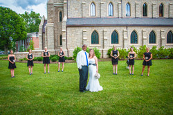 Cooper Wedding 2013-213