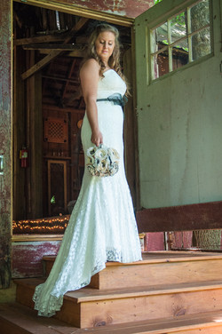 Cooper Wedding 2013-131