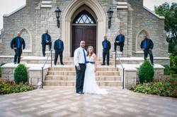 Cooper Wedding 2013-200