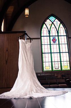 Cooper Wedding 2013-2-2