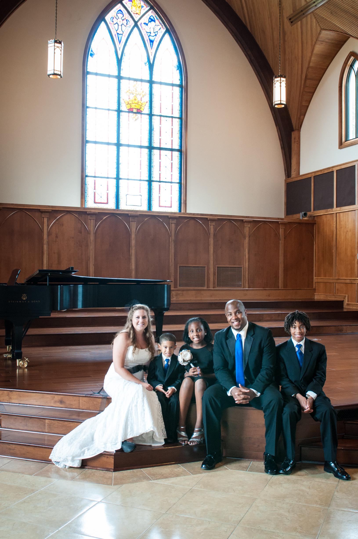 Cooper Wedding 2013-180