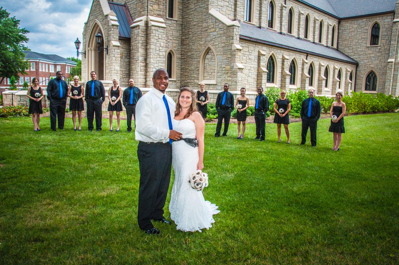 Cooper Wedding 2013-210