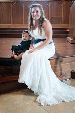 Cooper Wedding 2013-160