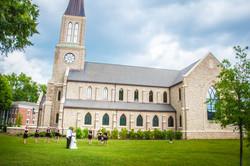 Cooper Wedding 2013-211