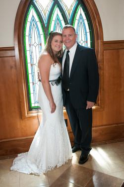 Cooper Wedding 2013-157