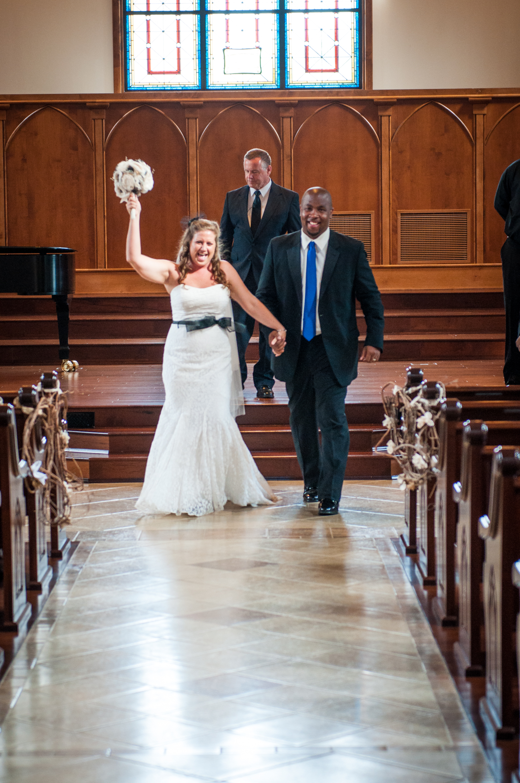 Cooper Wedding 2013-343