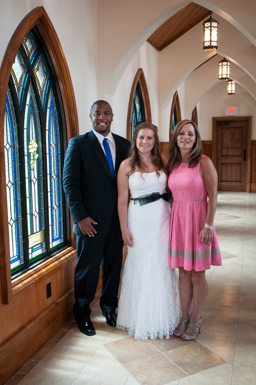Cooper Wedding 2013-168