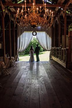 Cooper Wedding 2013-100