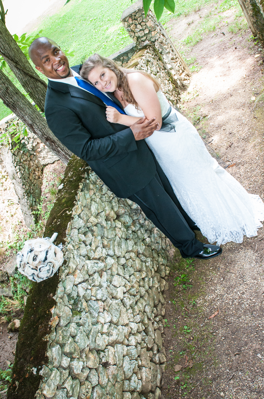 Cooper Wedding 2013-149