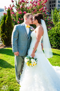 Mihoci Wedding 2013-287