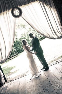 Cooper Wedding 2013-102