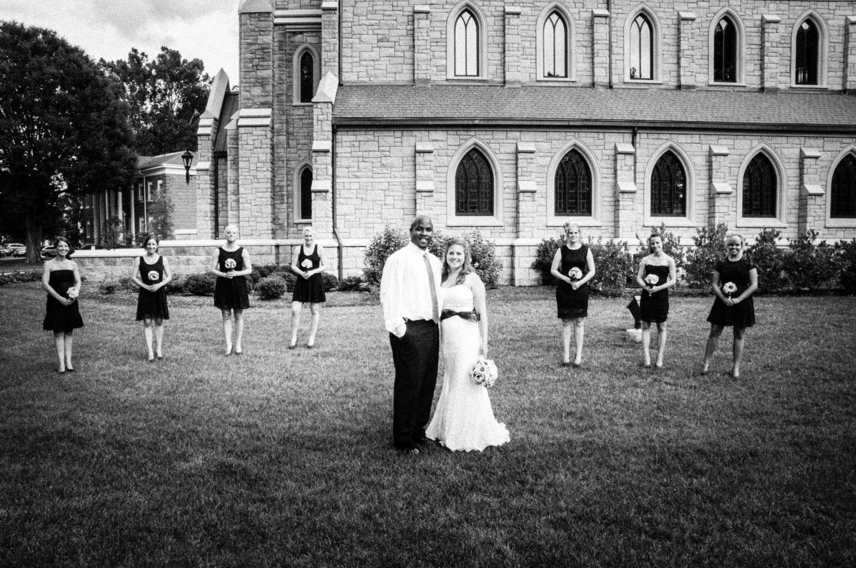 Cooper Wedding 2013-214