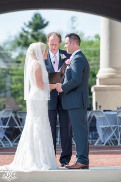 BAYSORE WEDDING _ 2015-376