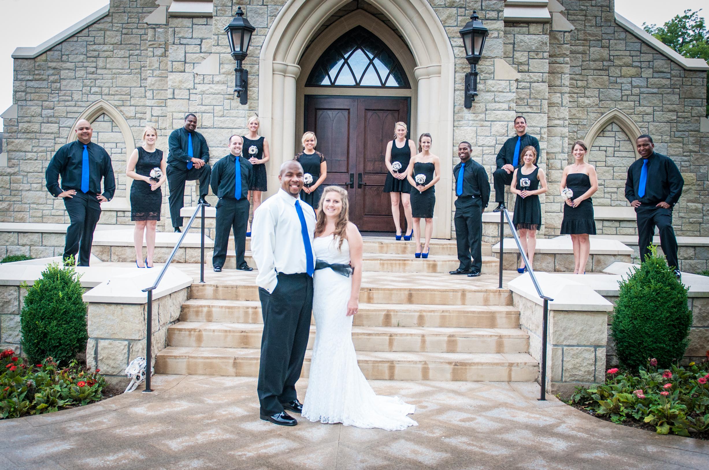 Cooper Wedding 2013-204