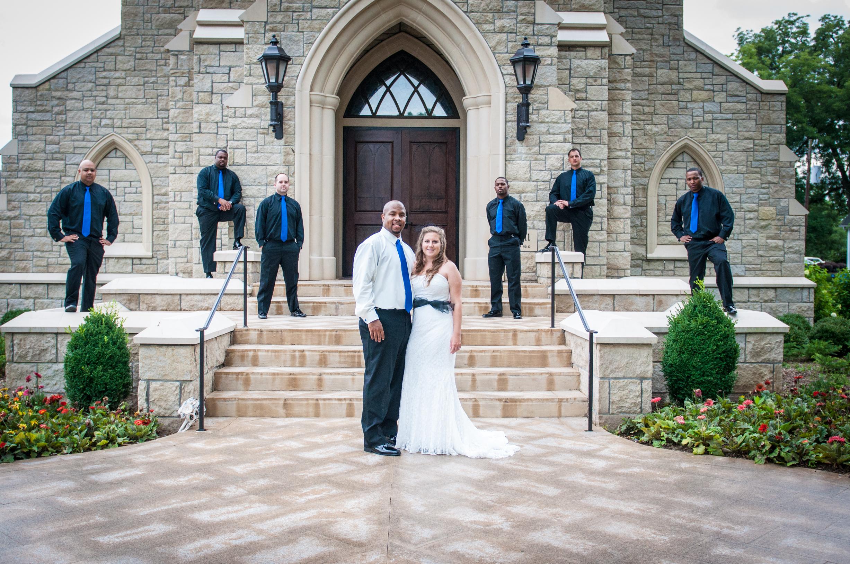 Cooper Wedding 2013-199