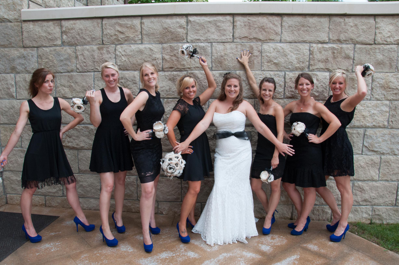 Cooper Wedding 2013-223