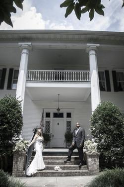 Cooper Wedding 2013-144