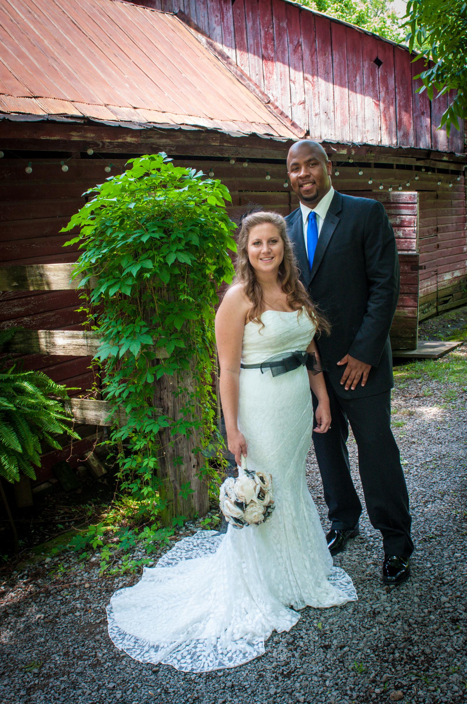 Cooper Wedding 2013-141