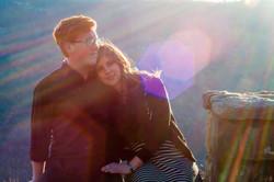 B&T Engagement 2 _ 2015-259