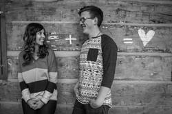 B&T Engagement _ 2015-178