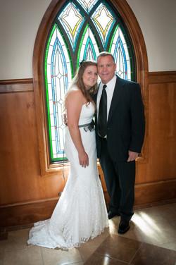 Cooper Wedding 2013-158