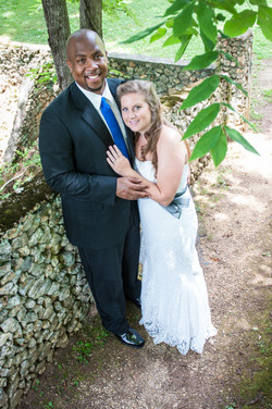 Cooper Wedding 2013-150