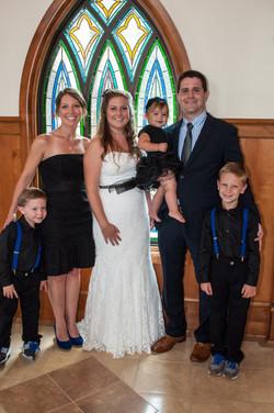 Cooper Wedding 2013-165