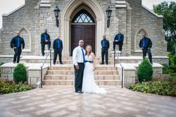 Cooper Wedding 2013-201