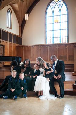 Cooper Wedding 2013-164