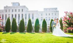 Mihoci Wedding 2013-290