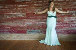 Cooper Wedding 2013-135