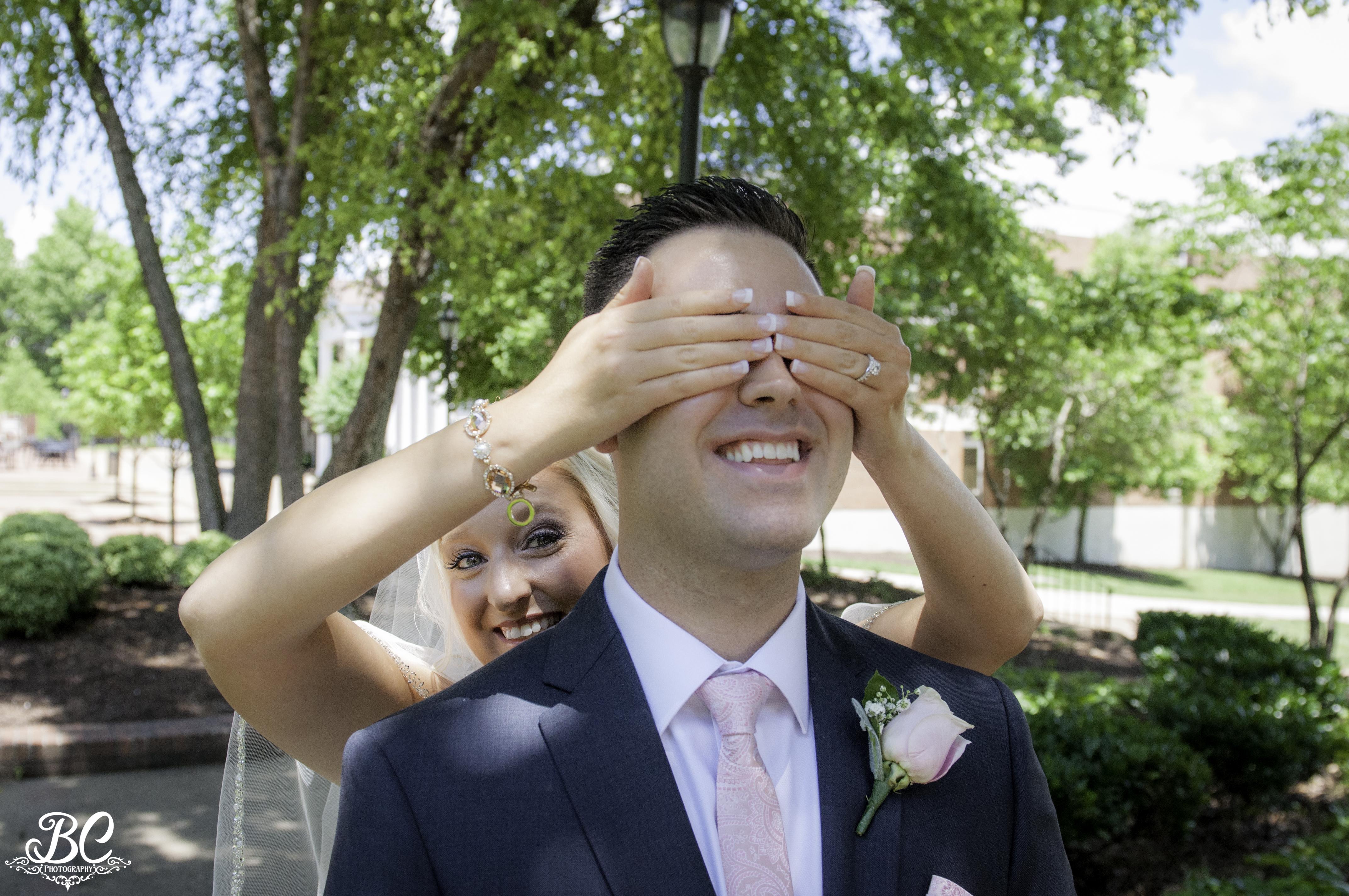 BAYSORE WEDDING _ 2015-89