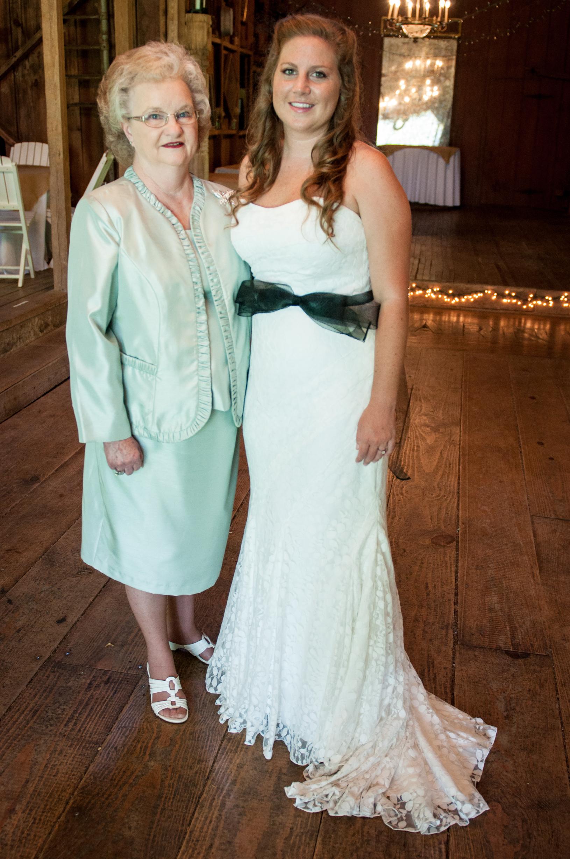 Cooper Wedding 2013-113