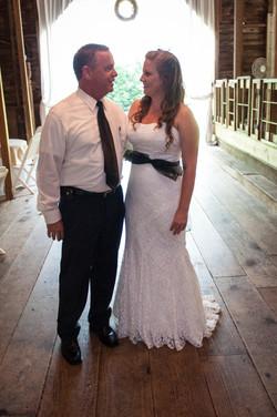 Cooper Wedding 2013-109