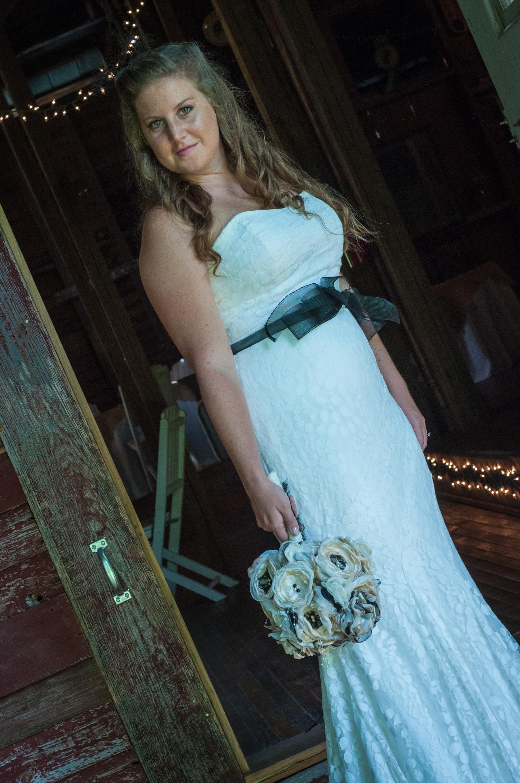 Cooper Wedding 2013-132-2