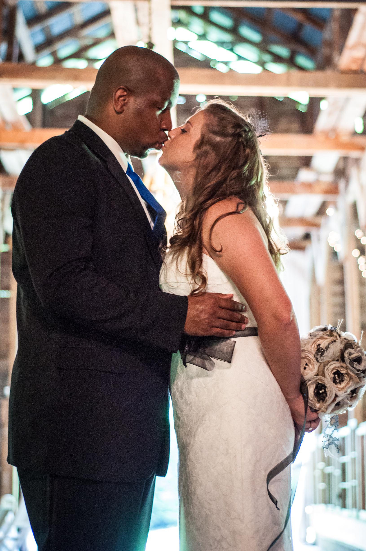Cooper Wedding 2013-124