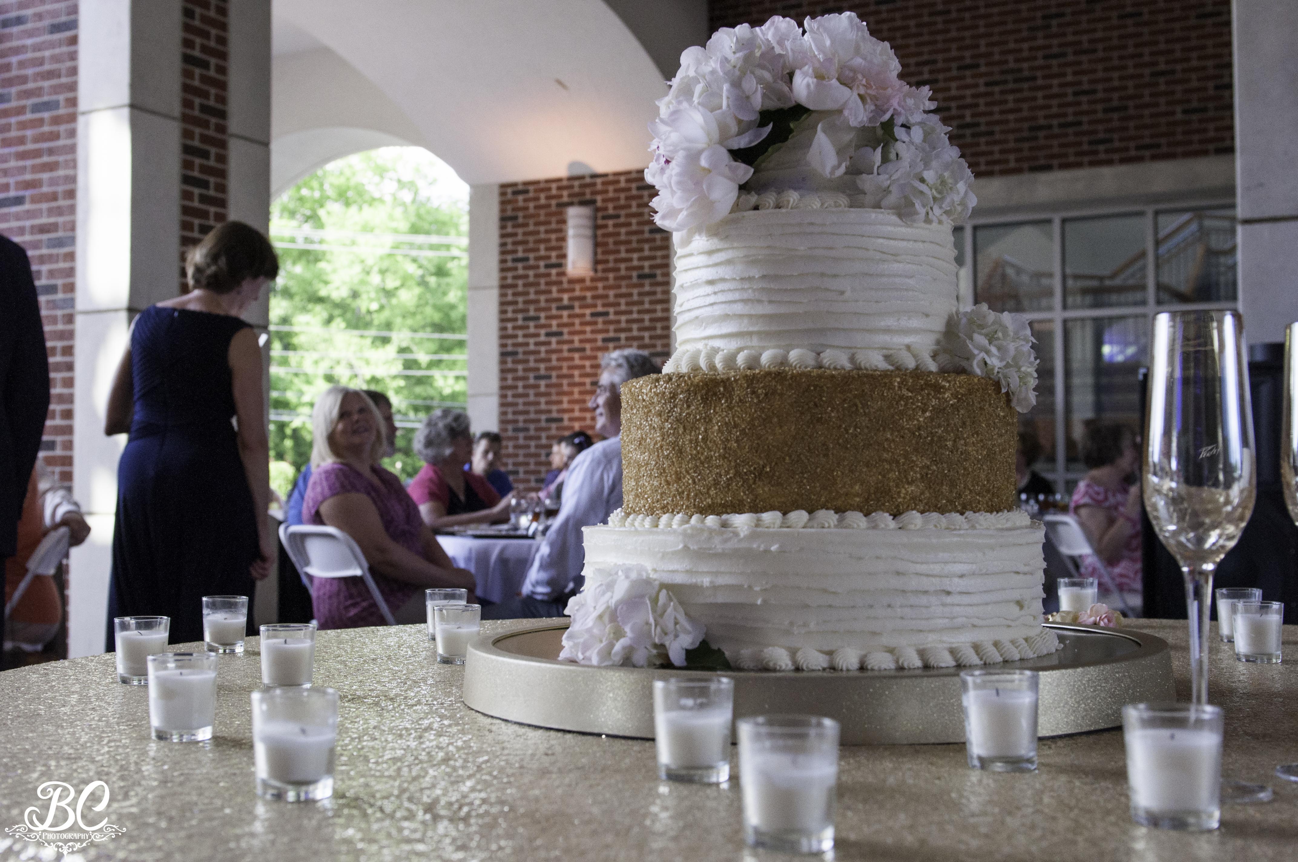 BAYSORE WEDDING _ 2015-491