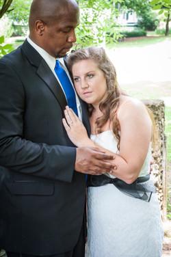 Cooper Wedding 2013-151