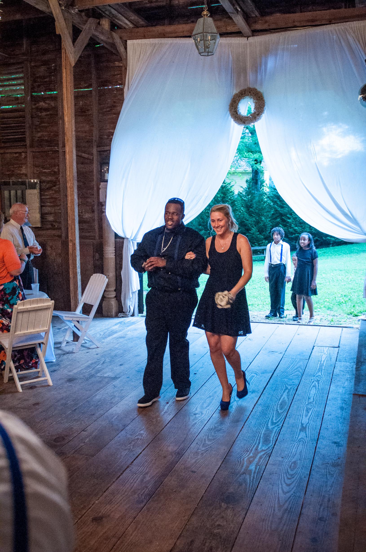 Cooper Wedding 2013-436