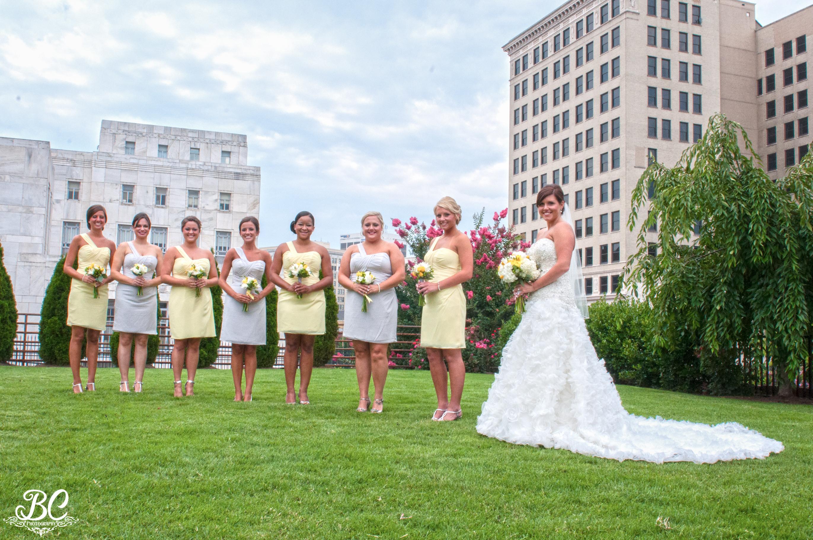 Mihoci Wedding 2013-65