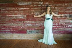 Cooper Wedding 2013-136