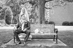 BAYSORE WEDDING _ 2015-175