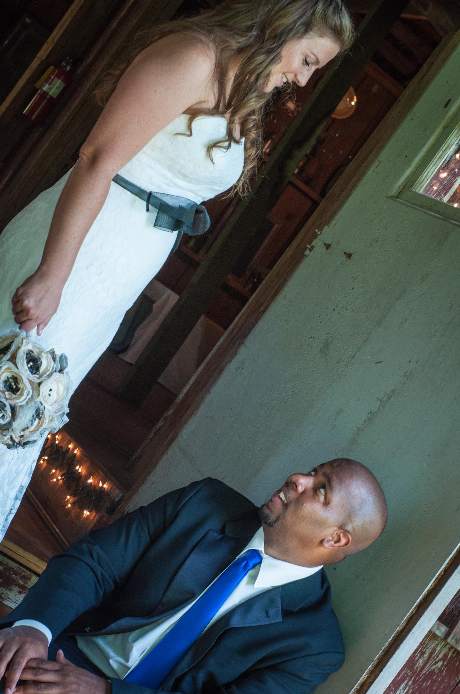 Cooper Wedding 2013-133