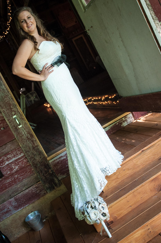 Cooper Wedding 2013-128